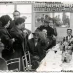 151203_VN24_Viareggio_Garruti_Carnevale 12-2-1945_01