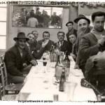 151203_VN24_Viareggio_Garruti_Carnevale 12-2-1945_02
