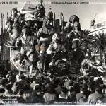 151203_VN24_Viareggio_Garruti_Carnevale 12-2-1945_03