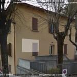 151204_VN24_Vergato_Casa G-Bontà_