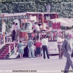 151207_VN24_Castel d'Aiano_Farmacia Alpina 1984_01