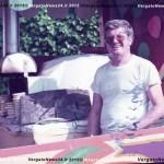 151207_VN24_Castel d'Aiano_Farmacia Alpina 1984_03