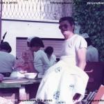 151207_VN24_Castel d'Aiano_Farmacia Alpina 1984_04