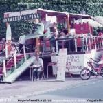 151207_VN24_Castel d'Aiano_Farmacia Alpina 1984_05
