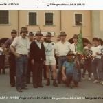 151207_VN24_San Casciano_ANA_Alpini_Raduno_01