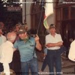 151207_VN24_San Casciano_ANA_Alpini_Raduno_04