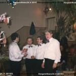 151207_VN24_Vergato_ANA_Alpini_Capodanno 1985_01