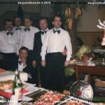 151207_VN24_Vergato_ANA_Alpini_Capodanno 1985_02