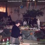 151207_VN24_Vergato_ANA_Alpini_Capodanno 1985_03