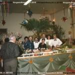 151207_VN24_Vergato_ANA_Alpini_Capodanno 1985_04