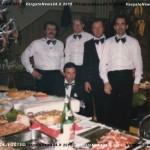 151207_VN24_Vergato_ANA_Alpini_Capodanno 1985_05