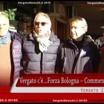 151207_VN24_Vergato_Bologna FC_151214 copia
