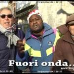 151207_VN24_Vergato_Bologna FC_151214_01 copia
