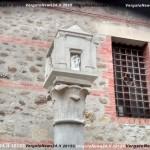 151208_VN24_MMR_Vergato_Festa Immacolata001