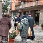 151208_VN24_MMR_Vergato_Festa Immacolata003