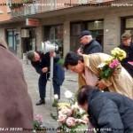 151208_VN24_MMR_Vergato_Festa Immacolata004