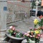 151208_VN24_MMR_Vergato_Festa Immacolata005