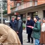 151208_VN24_MMR_Vergato_Festa Immacolata006