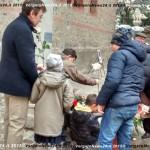 151208_VN24_MMR_Vergato_Festa Immacolata008