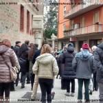 151208_VN24_MMR_Vergato_Festa Immacolata012