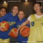 151209_VN24_Barbagallo-PlayBasket_04