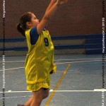 151209_VN24_Barbagallo-PlayBasket_05