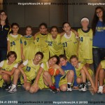 151209_VN24_Barbagallo-PlayBasket_06