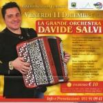 151209_VN24_Davide Salvi_001