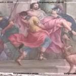 151212_VN24_Galeazzo Marescotti_01