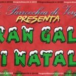 151212_VN24_Vergato_Gran galà di Natale_01