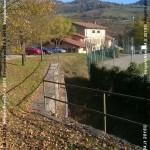 151213_VN24_ASD UNIVERSAL_Lavori_005