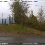 151213_VN24_ASD UNIVERSAL_Lavori_008