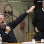 151213_VN24_Vergato_Monti Silvano_06