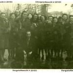 151214_VN24_Dondarini Dino_Gruppo_026