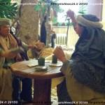 151220_VN24_Lucio Dalla_Presepe meccanico_02