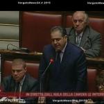 151220_VN24_Saeco_Parlamento_01