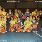 151222_VN24_Barbagallo Salvatore_Playbasket_01