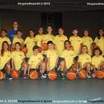 151222_VN24_Barbagallo Salvatore_Playbasket_02