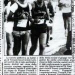 20151216_VN24_Pezzulli Franco_Tre Monti 1975_04