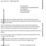 Microsoft Word - SACERDOTI E COMUNITA.docx