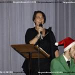 20151217_VN24_Vergato_Gran-Galà-di-Natale