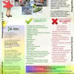 GUIDARD2015VERGATOversstampata_77_1097 - 0010 copia