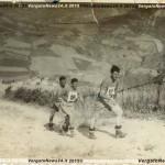 VN24_151208_Quadri Mauro_Famiglia_029 copia