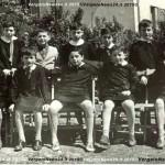VN24_151208_Quadri Mauro_Famiglia_036 copia