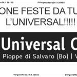 VN24_151209_LAVORI AI CAMPI ALCIO DI VERGATO - 0005