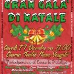 VN24_151209_Volantino Natale-Programmi_01