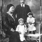 VN24_151213_Fornasero Felice_Famiglia_001-1