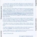 VN24_151218_BCC_Vergato_01