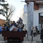 VN24_151219_Vergato_Centro Sociale Pol_03