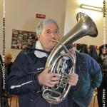 VN24_151219_Vergato_Centro Sociale Pol_14